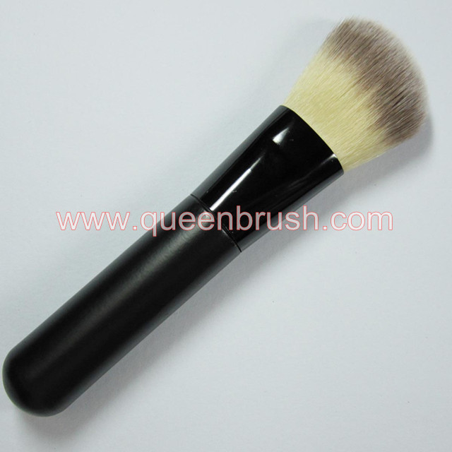 Featured Products Queen Brush Part 20