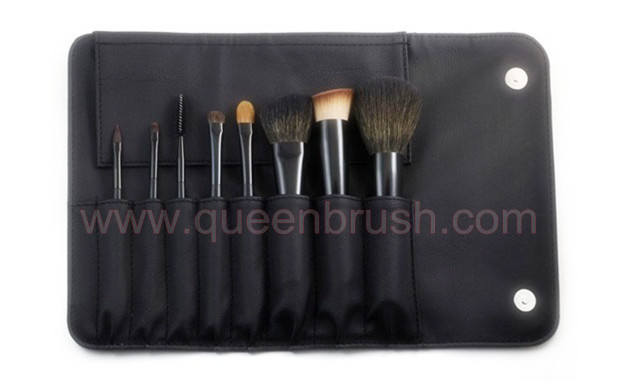 Makeup Brush Set Makeup Brushes Queen Brush